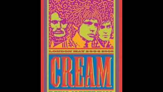 Video Rollin' and Tumblin' Cream