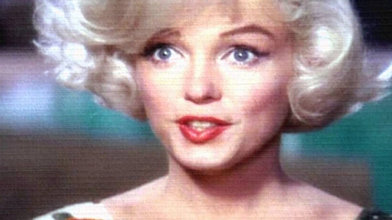 Video Marilyn Monroe nudes (75 photo), Sexy, Cleavage, Twitter, butt 2019