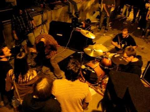 FP @ Sugar Il·legal Fest 2010 - El Sucre - Vic [5 of 9]