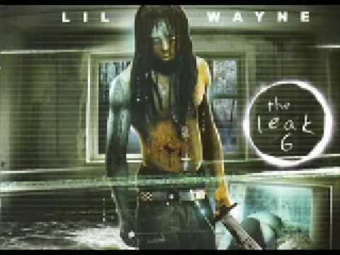 Lil Wayne - So Fly (Wayne Verse) Lyrics