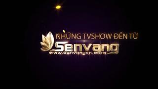 Sen Vàng Gameshow Production & Entertainment