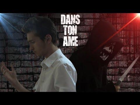 dans-ton-Âme---film-d'horreur,-thriller,-suspense-(2018)