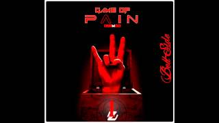 I-Z - Game Of Pain (Remix)