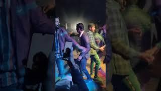 5 Tara dance song