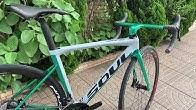 e3244b5ee Nova Bicicleta Soul 3R5 Disc Aero - Duration: 2 minutes, 28 seconds. BIKE  RUNNERS