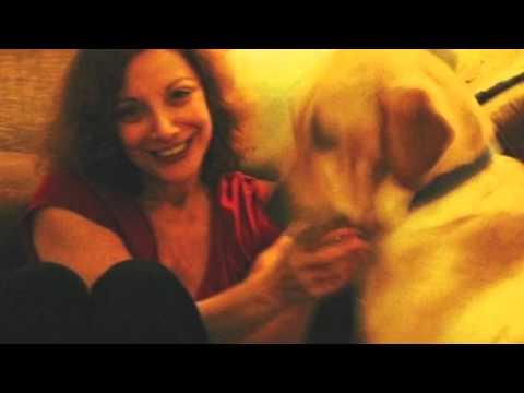 Lesley Dormen: The Writers Studio Reading Series