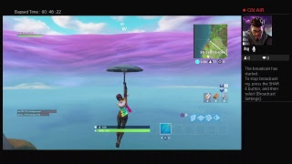 Fortnite over 200 kills ,road to 30 subs,best combat pro