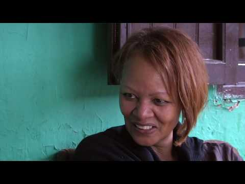 Theatre in Ethiopia, a documentary, introduction