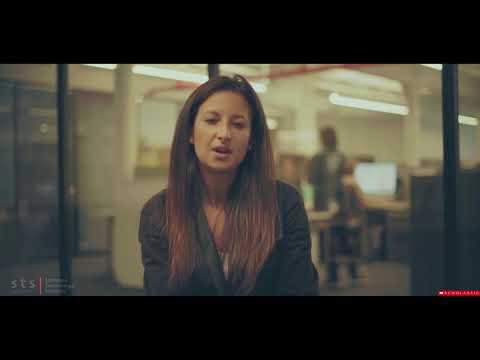 Talking Tech with Scholastic: Jessica Minkel