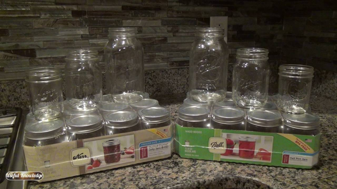This is a photo of Zany Mason Jars Images