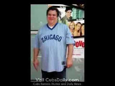 Lee Elia Tirade  Chicago Cubs