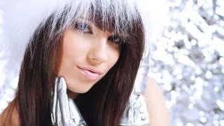 Electro & House 2011 Winter Feeling Mix
