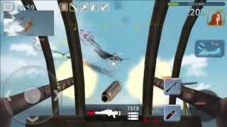 Medal of Gunner 2 - Prelude to War -