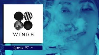 BTS - Cypher PT.4 [Legendado PT-BR]