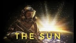 download the sun origin