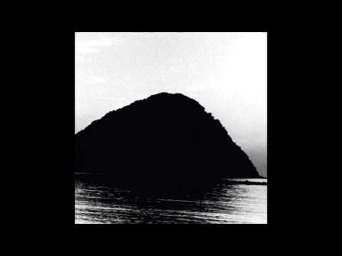 1) Chihei Hatakeyama - Ferrum
