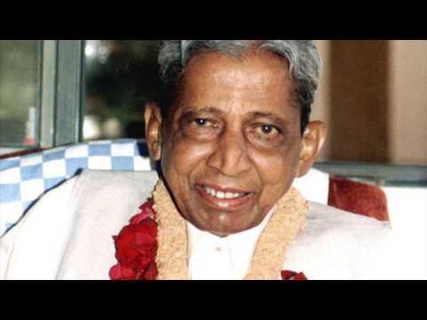 Gnani Purush Dadashri: Dada Bhagwan Na Aseem Jai Jaikar Ho: Shuddha Bhaavna