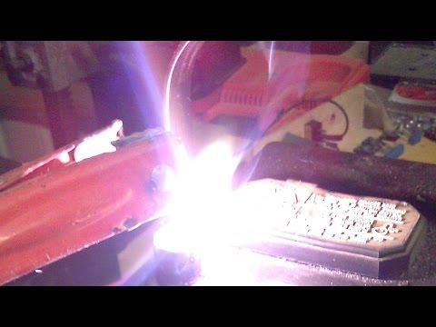 Magnetic Plasma Wave technology