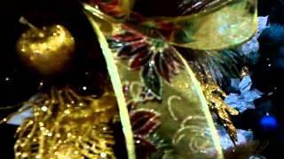 Merry Christmas Polka (Original)
