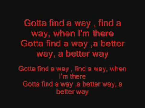 Nirvana - Territorial Pissing Lyrics