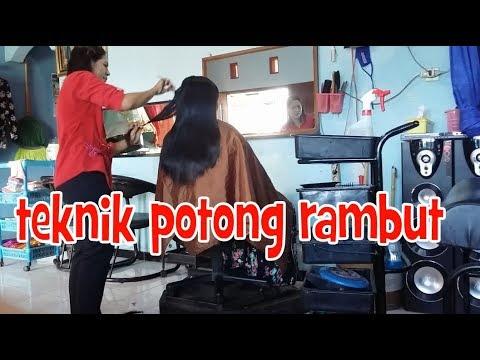 Kursus Potong Rambut  5defb7892a