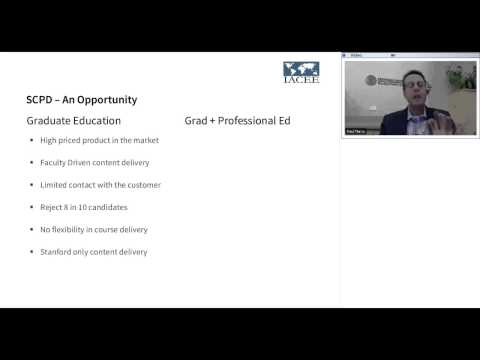 Managing the Brand: Opportunities in Engineering Education