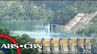 Why Bulacan Wants Angat Dam Strengthened