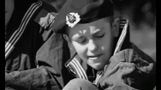 Александр Викторов - За подводников