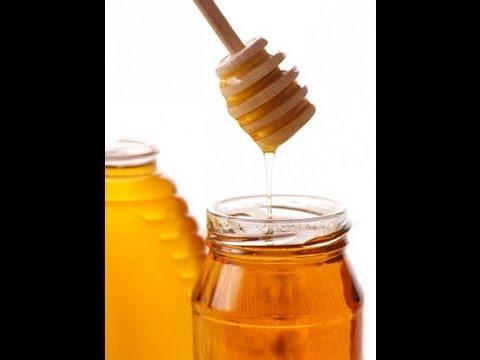 miel de thym cicatrisant tf1