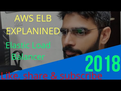 aws-elb-explained-and-interview-questions-elastic-load-balancer-from-servergyan