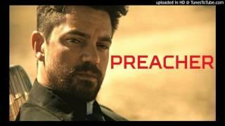 Preacher Soundtrack S01E05 Don Gibson - You Dont Knock YouTube Videos