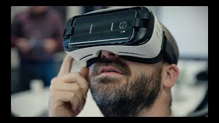 Experience VR From Your Browser | Startup Accelerator | SU Labs