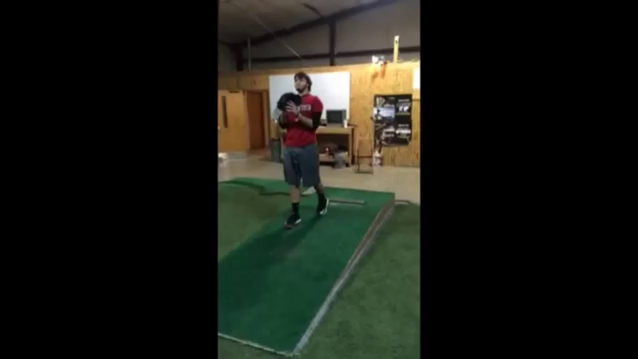 private baseball lessons | personal softball coach | mid
