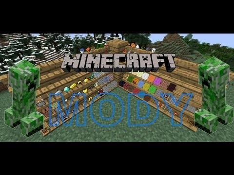 minecraft how to craft a lead minecraft 1 5 2 mody craft guide czyli cały crafting w 1 7822