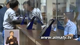 Алматинские товары пользуются спросом в странах дальнего зарубежья(, 2014-08-01T04:15:21.000Z)