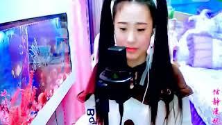 YY 神曲 漫妮 -《不變的情緣》(Artists・Sing・Music・Dance・Instrument・Talent Shows・DJ・KPOP・Remix・LIVE).mp4