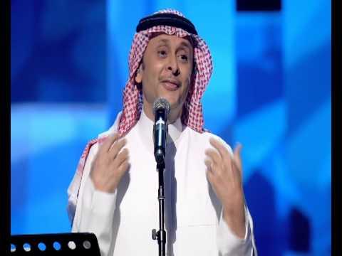 #8 Abdul Majeed Abdullah - Alhaz Jabak - Dubai 2014 | ج 8 عبد المجيد عبدالله - الحظ جابك - دبي 2014