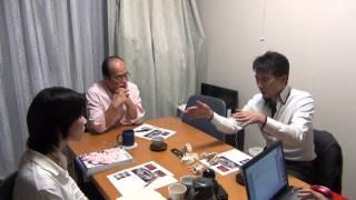 4.医療被害者をなくすネットワークグループの活動(5/6)