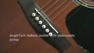 the aria aw20e acoustic electric guitar