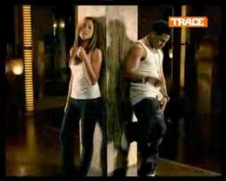 Leslie feat Bobby Valentino - Accorde moi [ Good Quality ]
