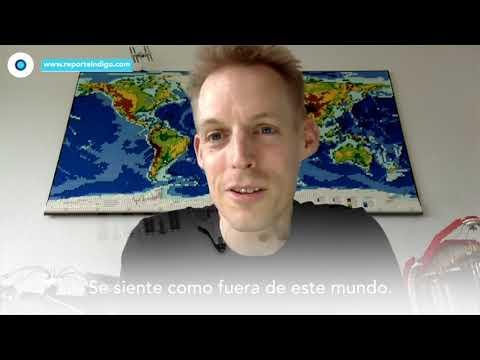 ACZINO REACCION A SUS MEJORES 40 RESPUESTAS !!! CASI ME HACE LLORARRRRR! from YouTube · Duration:  28 minutes 33 seconds