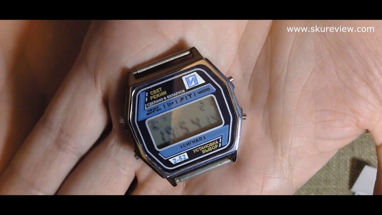 Купите наручные часы в магазине в санкт-петербурге в розничных магазинах alltime или с доставкой по москве и россии. Звоните +7 (800) 200 -39-75.