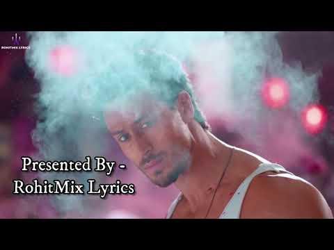 jai-jai-shiv-shankar-song-full-hd-lyrics-from-war-movie