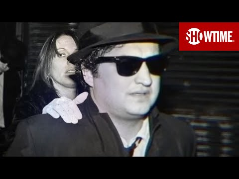 BELUSHI-2020-Official-Trailer-SHOWTIME-Documentary-Film