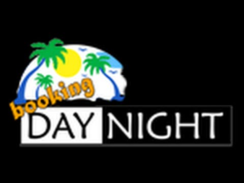Package Tour in Puri Travel Booking Day-Night