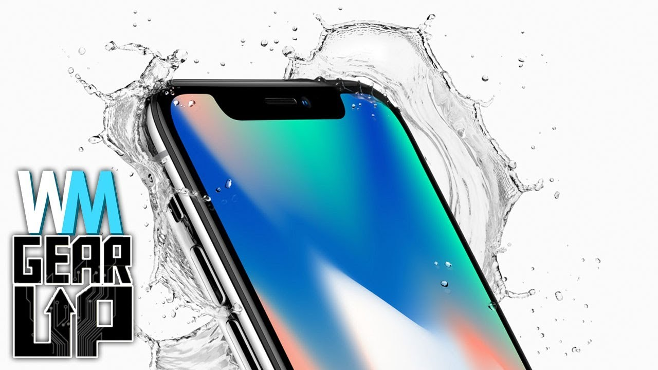 top-5-reasons-apple-wants-you-to-buy-the-iphone-x-gearup