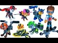 PAW PATROL MISSION PAW TOYS RYDER CHASE MARSHALL SKYE ZUMA RUBBLE NEW PUP PACKS mp3