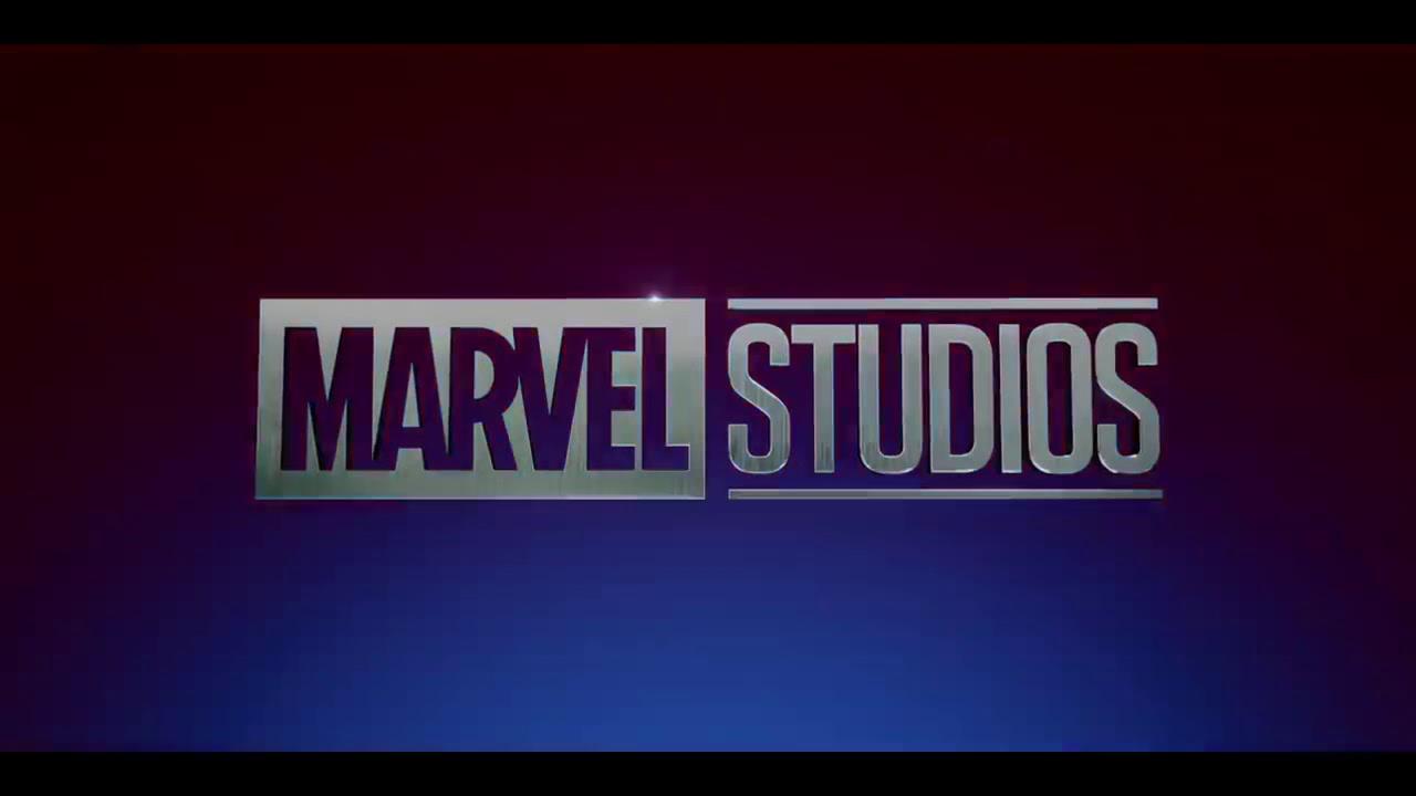 Marvel Studios Leak movie Trailer
