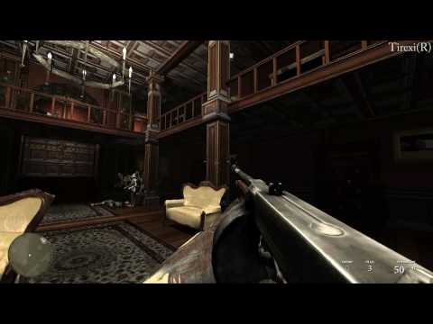 The Royal Marines Commando HD gameplay