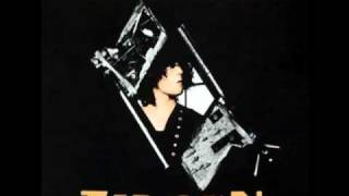 Watch Marc Bolan Till Dawn video